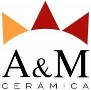 A&M Ceramica