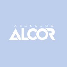 Azulejos Alcor