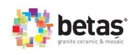 Betas Seramik