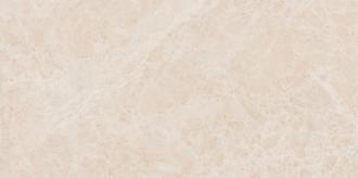 Lizard White 25x60 см