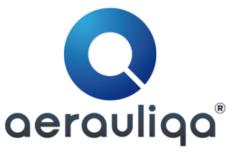 AERAULIQA
