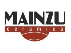 Mainzu Ceramica - плочки за баня и кухня