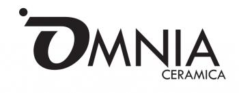 Omnia Ceramica