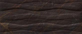 Vega Sonora Emperador - 25x60 см