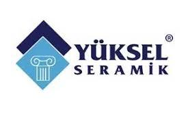 Yuksel Seramik