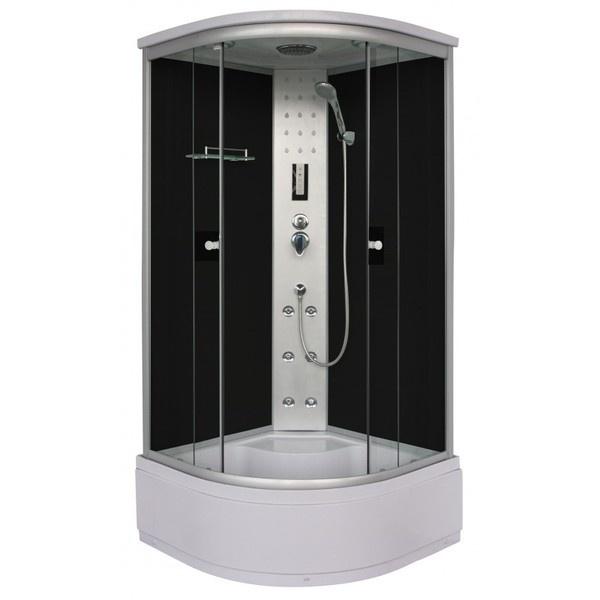 3.Хидромасажна душ кабина PR50- Промоция