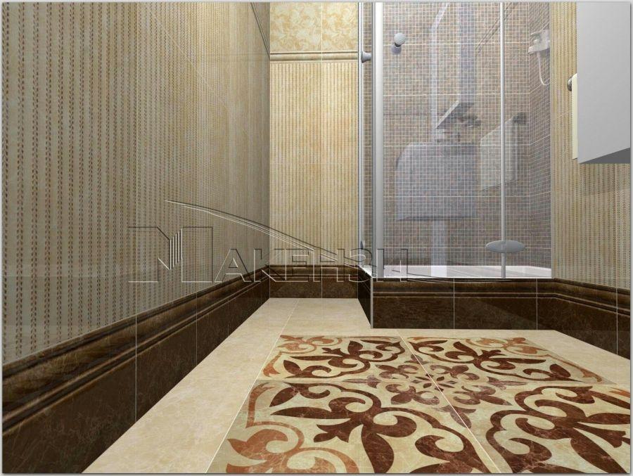 Проект на баня Talisman