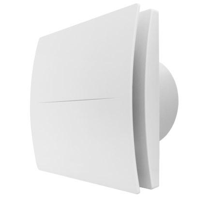 Вентилатор Aerauliqa, модел QD100