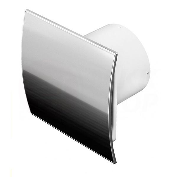 Венилатор за баня Ескудо WEI-100