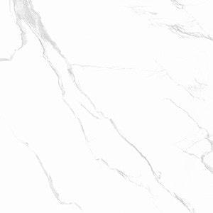Гранитогрес Classic Carrara 60x60 см - Anka Seramik