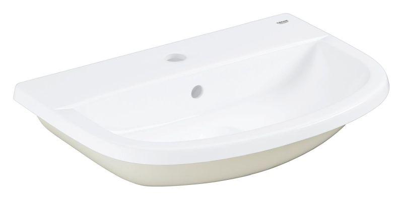 Мивка Bau Ceramic 55 см - Арт. номер 39422000
