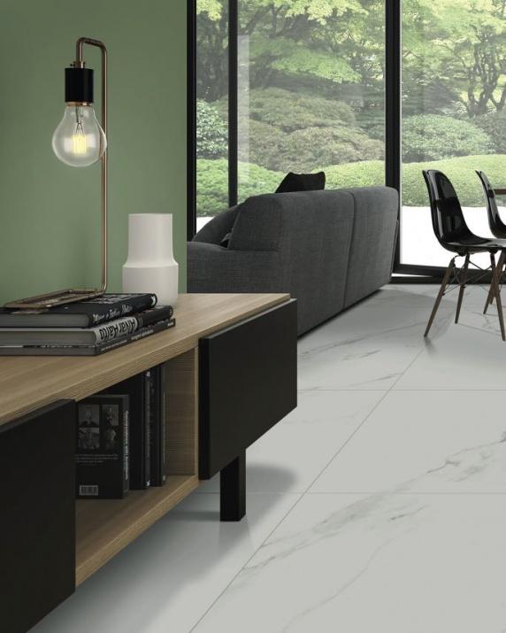 Гранитогрес Carrara - Myr  Ceramica