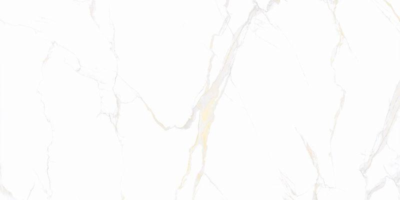 Гранитогрес Classic Carrara Gold 120x60 см - Anka Seramik