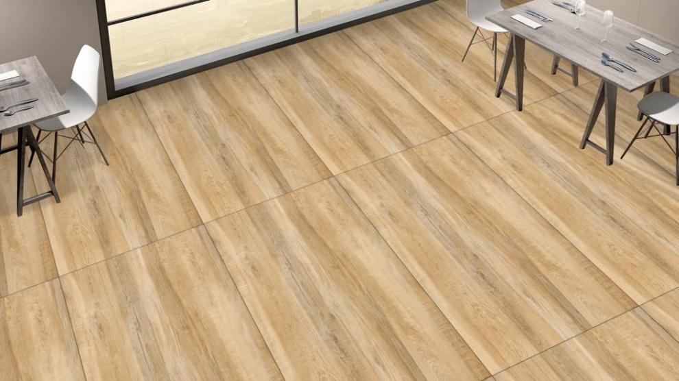 Гранитогрес Drift Wood Crema - 60x120см