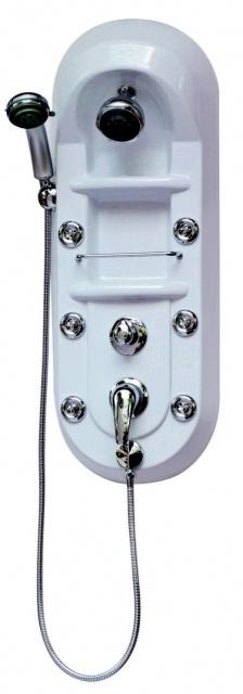 Хидромасажен душ панел ICSH 3091