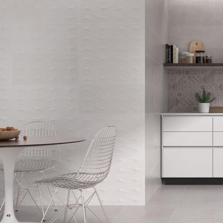 Elian Grey - 30x60 sm