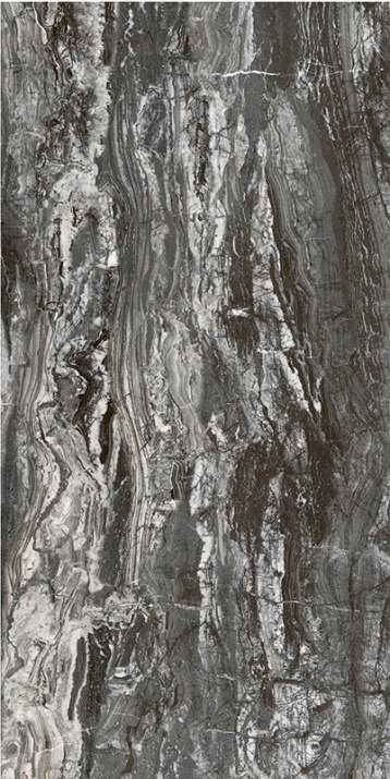 Турски гранитогрес Gazelle - 60x120 см