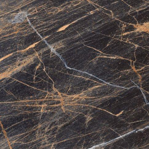 Гранитогрес Elen Black - 60x60см