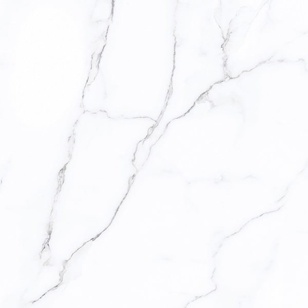 Гранитогрес Calacatta 60x60см