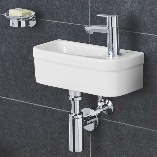Мивка за баня Euro Ceramic - Grohe