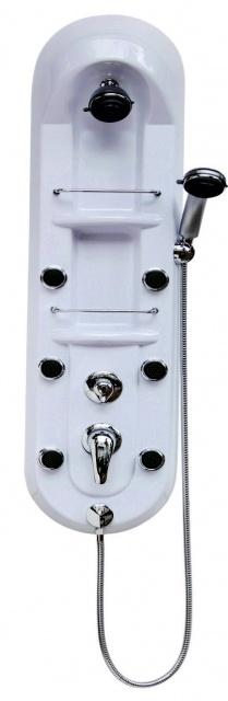 Хидромасажен душ панел  ICSH 3098