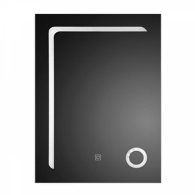Огледало за баня 54061DA2 с осветление и система против замъгляване