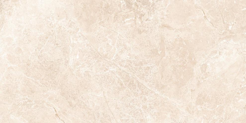 Полиран гранитогрес Patara Cream - 60x120 см