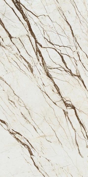 Гранитогрес Ramo Misto  - 60x120 см