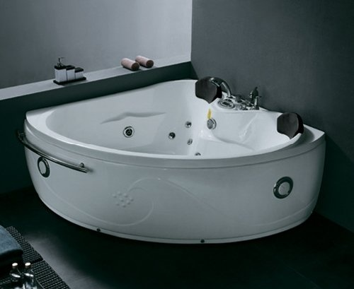 Хидромасажна вана MY1553