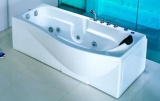 Хидромасажна вана   Модел  A101A