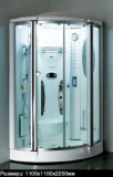 Парна душ кабина  Модел  MY-2244