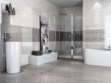 Плочки за баня Burlington - Argenta Ceramica