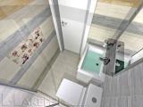 Проект на баня Pacific - Mainzu