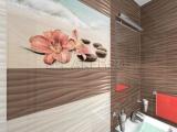 Безплатен проект на баня Wave Crema