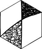 Гранитогрес Hexa Comic - ITT Ceramica 10