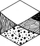 Гранитогрес Hexa Comic - ITT Ceramica 11