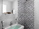 Плочки за баня Canova - Unicer Ceramica