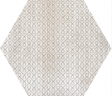 Гранитогрес Hexa Artdeco - ITT Ceramica 14