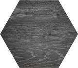 Гранитогрес Hexa Artdeco - ITT Ceramica 15