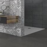 Плочки за баня Camargue - ARGENTA CERAMICA 3