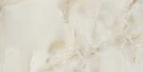 Гранитогрес Onix Pearl - Гланц