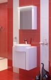 Шкаф за баня Кристин