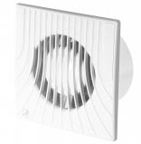 Вентилатор модел WA