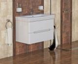 Долен шкаф за баня Монако