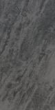 Гранитогрес Milano Black - 60x120 см