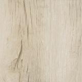 Гранитогрес  Teak Maple - Yurtbay Seramik