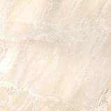 Полиран гранитогрес Cooper Beige - Argenta Ceramica