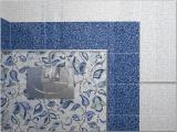 Проект на баня Monaco Azul