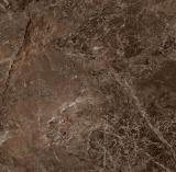 Калиброван гранитогрес Patara Brown  - 60x60 см