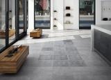 Гранитогрес Cement- 44x44 см